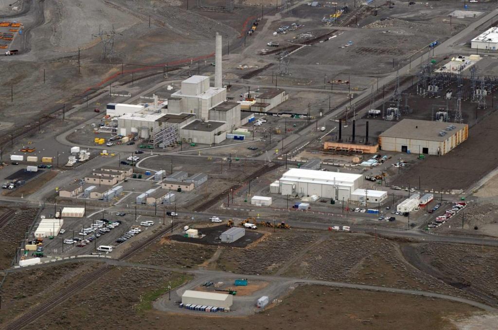Nuclear, tarifar, contaminar... - Página 4 14943510
