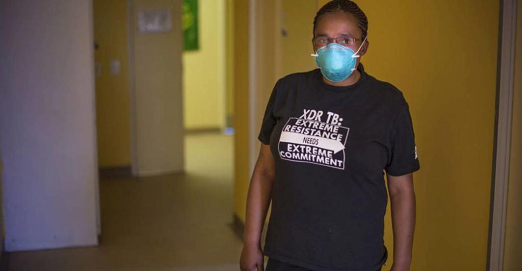 Antibióticos: Miles de personas muertas cada año, resistencias, tuberculosis, alergias... - Página 2 15060010