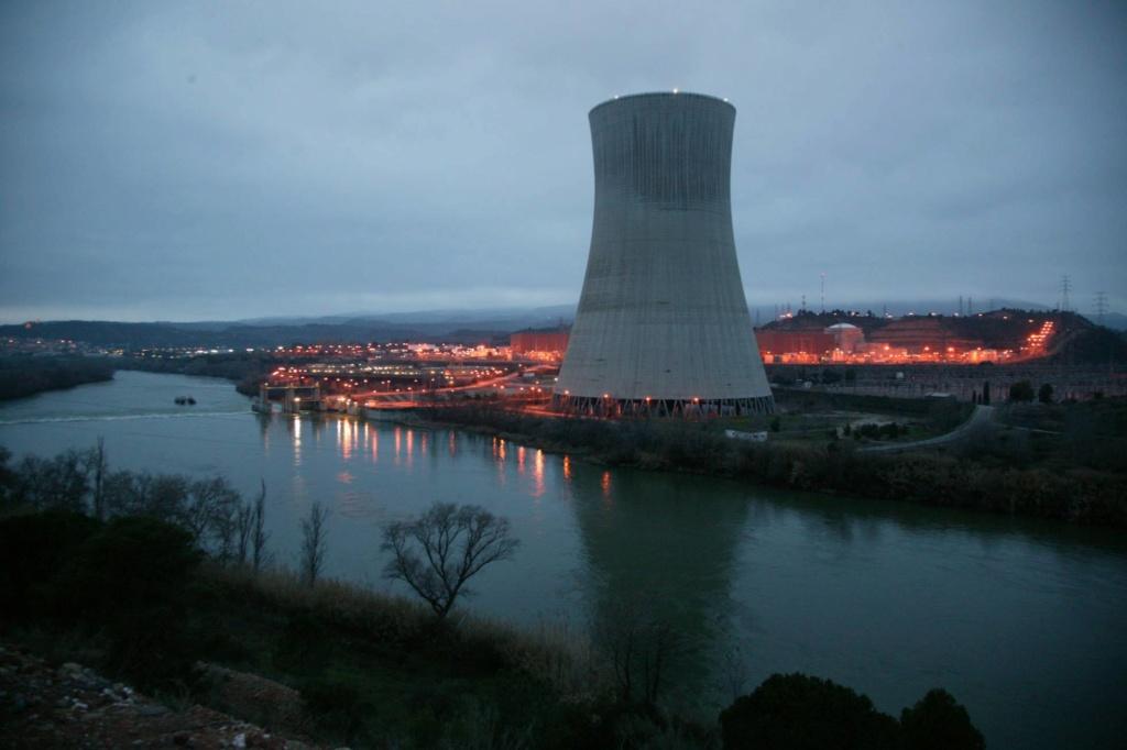 Nuclear, tarifar, contaminar... - Página 5 15097211