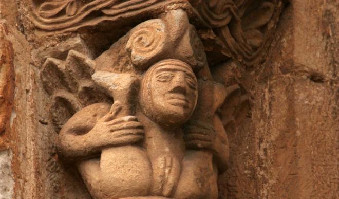 Etología y desarrollo social | Raíces y manifestaciones  de la sexualidad humana. Biología y cultura. - Página 4 15338210
