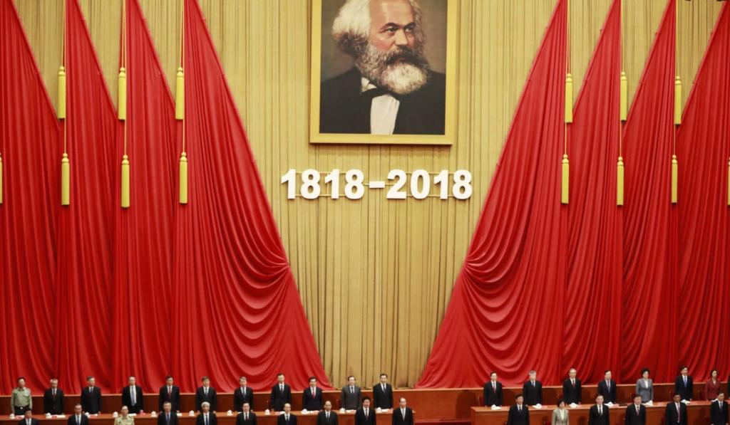 China: de donde viene, adonde va. Evolución del capitalismo en China. - Página 30 15420312