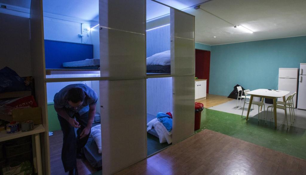 Realidades de la vivienda en el capitalismo español. Luchas contra los desahucios de viviendas. Inversiones y mercado inmobiliario - Página 23 15499610