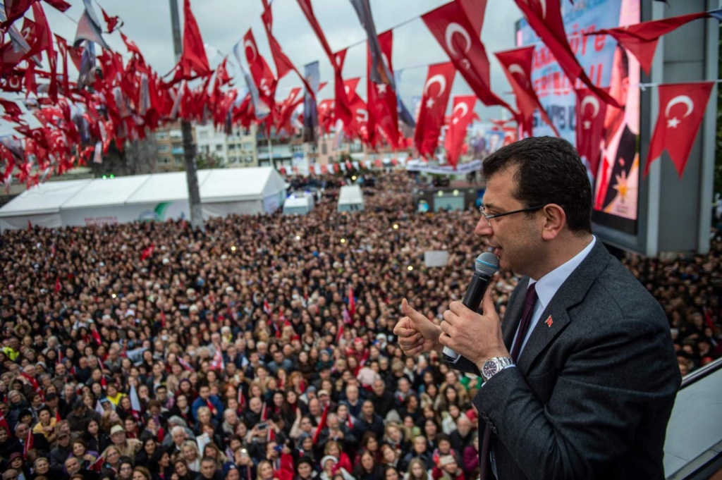 Turquía. Protestas, malestar  social, democracia, represión del gobierno. - Página 10 15554210