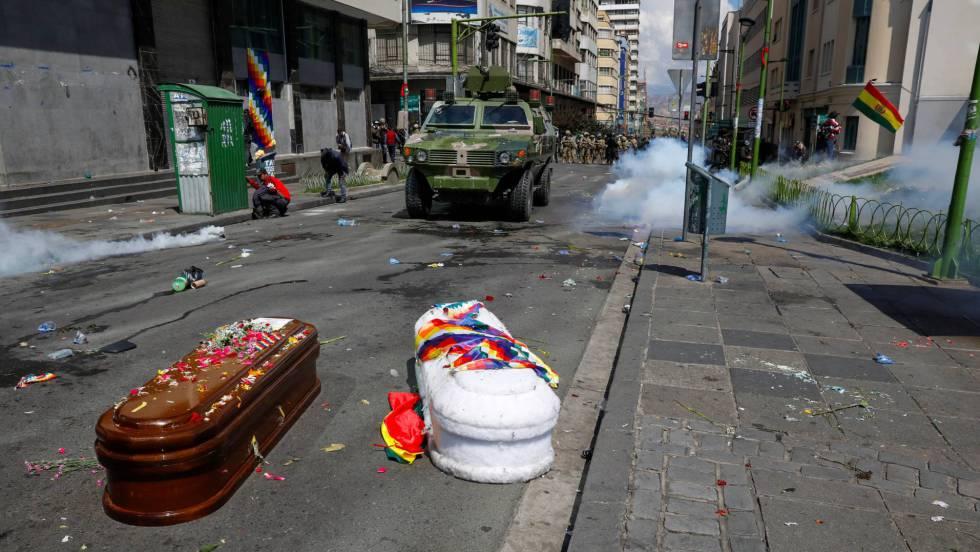 Bolivia... Negocio$ e inversione$, protestas, lucha de clases. - Página 4 15743610