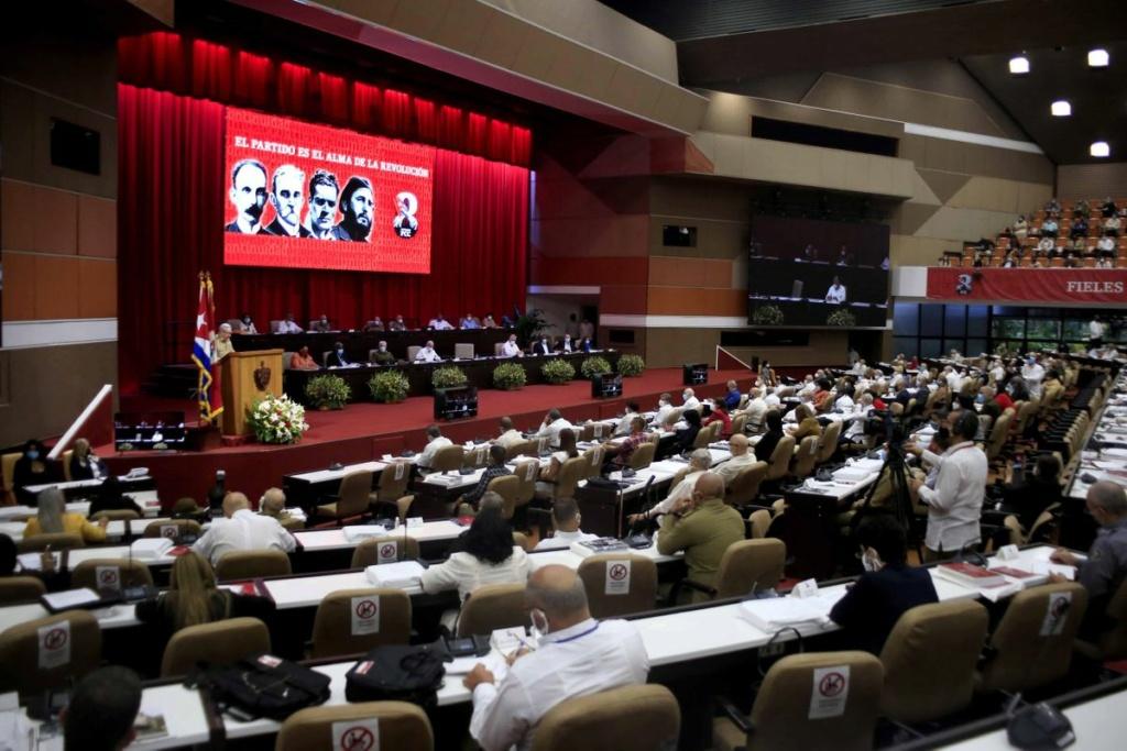 Capitalismo en Cuba, privatizaciones, economía estatal, inversiones de capital internacional. - Página 12 35fe4910