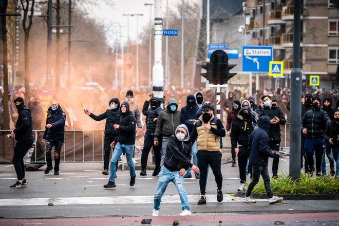 Países Bajos, paraíso fiscal en la UE... 4b3d1b10