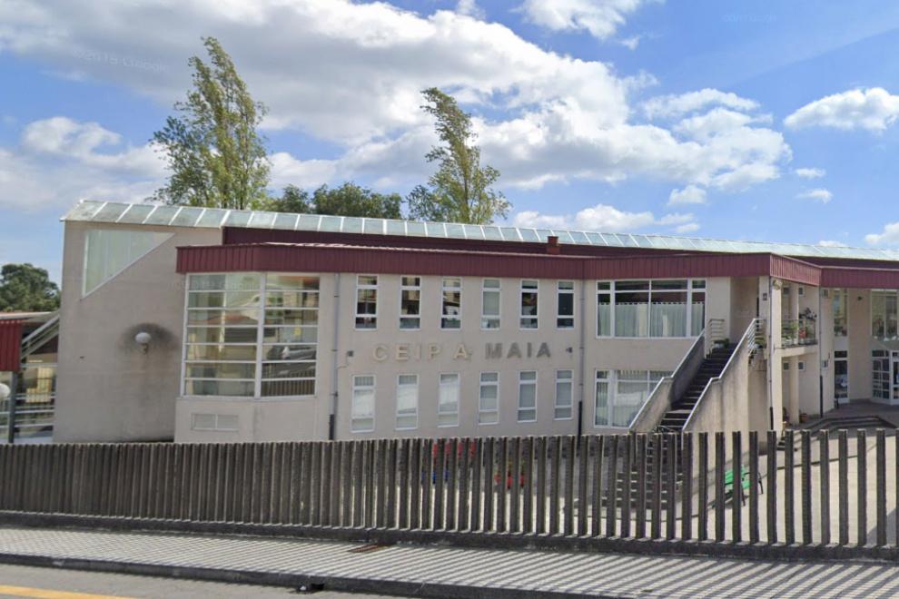 Galiza: La Xunta continúa cerrando escuelas rurales. 611e4410