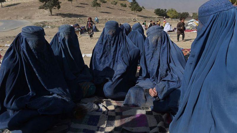 Afganistán: elecciones. Luchas políticas y militares. - Página 15 _1198410