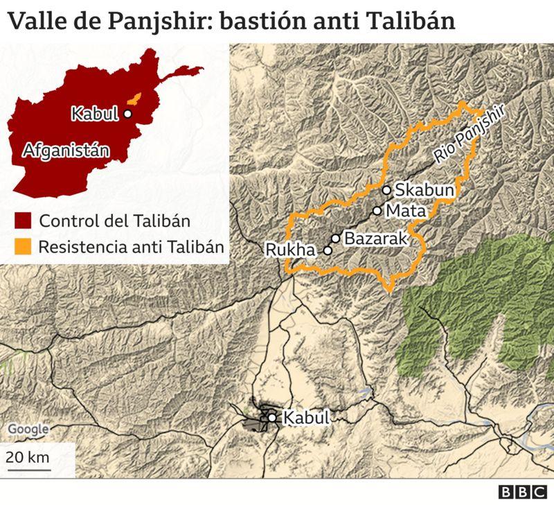Afganistán: elecciones. Luchas políticas y militares. - Página 23 _1202210