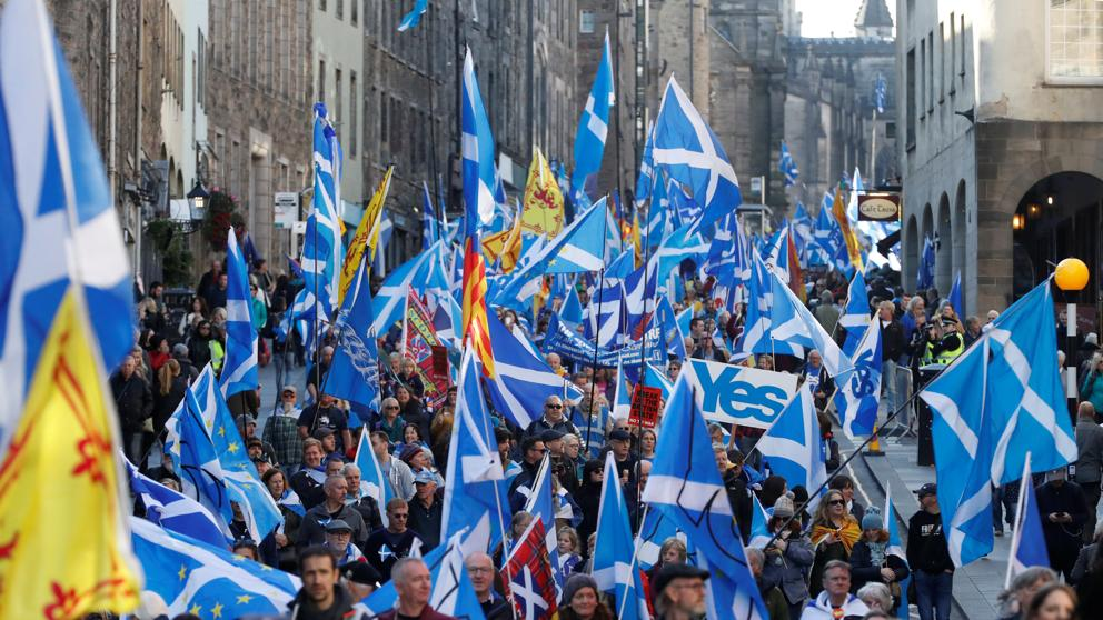Nacionalismo escocés. Naturaleza y táctica. - Página 2 _2018110