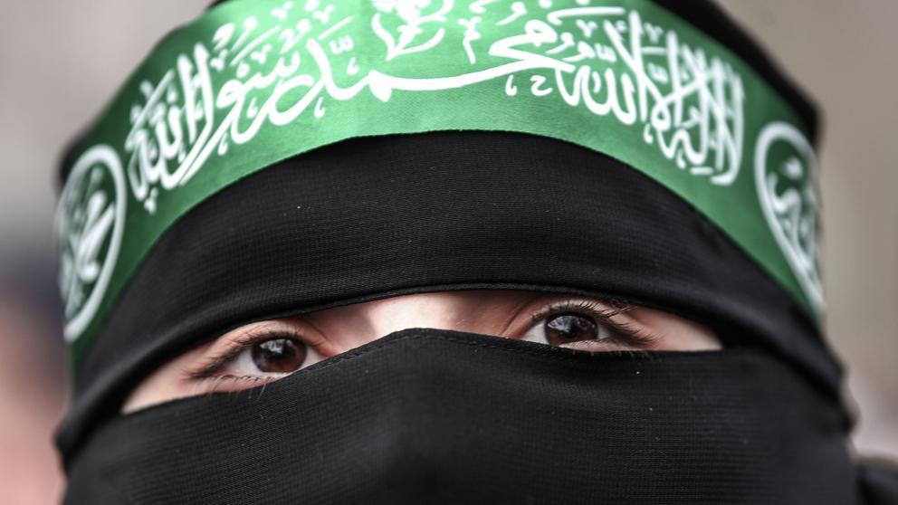Todo listo para una segunda primavera árabe. El proyecto Menara de la UE certifica que las causas que provocaron las revoluciones del 2011 se han agravado Afp_1e10