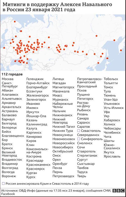 Rusia: economía, Estado y capitalismo. - Página 5 Bbc10