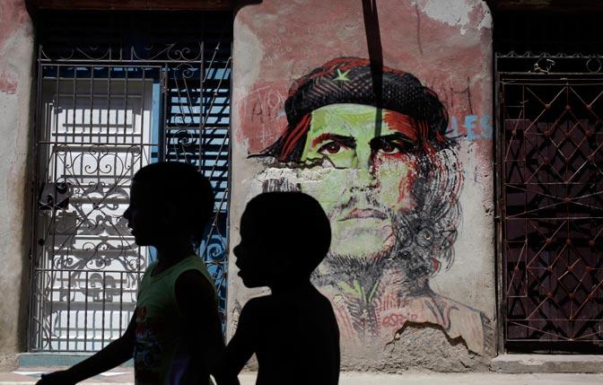 Capitalismo en Cuba, privatizaciones, economía estatal, inversiones de capital internacional. - Página 2 Cuba_i10