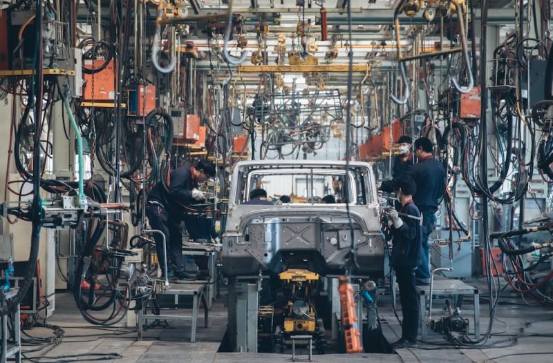 México: Trabajar en el capitalismo. - Página 2 Getty-10