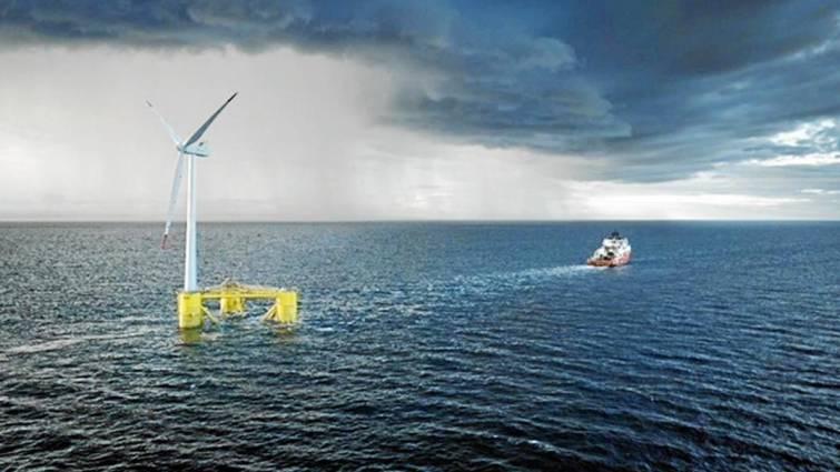 Energía. Las fuentes renovables.Ya superan al carbón. - Página 2 Image_11