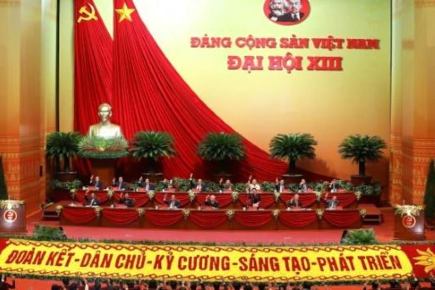 Vietnam: sucialismo (o suciomercantilismo), finanzas, accione$... - Página 2 Image_14