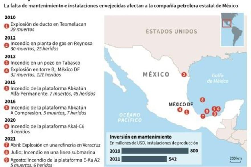 México: Trabajar en el capitalismo. - Página 2 Image_19