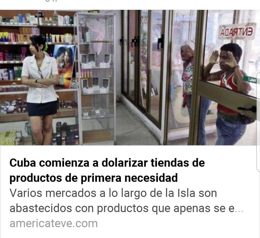 Capitalismo en Cuba, privatizaciones, economía estatal, inversiones de capital internacional. - Página 11 Img-2010