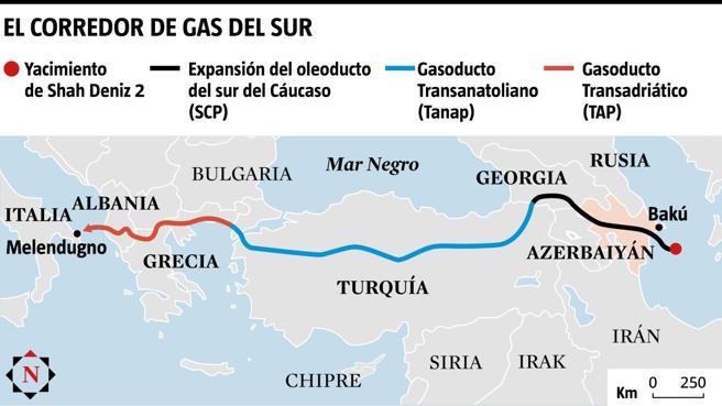 Energía. Producción, distribución. Cénit del petróleo, peak oil, fuentes, contradicciones, consecuencias. - Página 15 Img_ff10