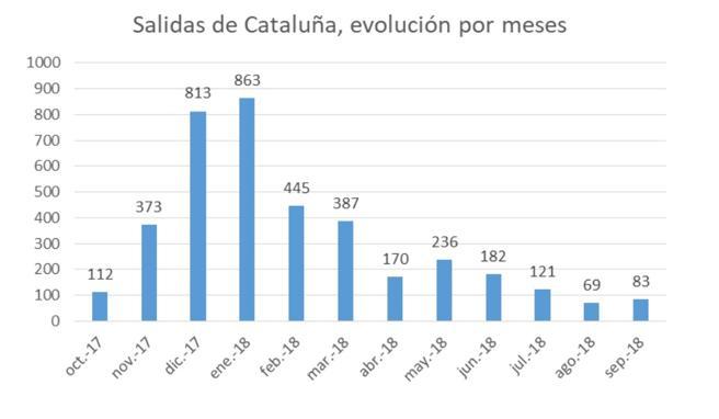 """Conflicto """"nacionalista"""" Catalunya, España. [2] - Página 22 Img_lf10"""