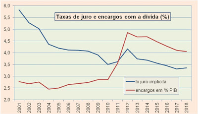 Portugal: Vientos de ajuste... de cuenta$. Lucha de clases. - Página 6 Maio1910