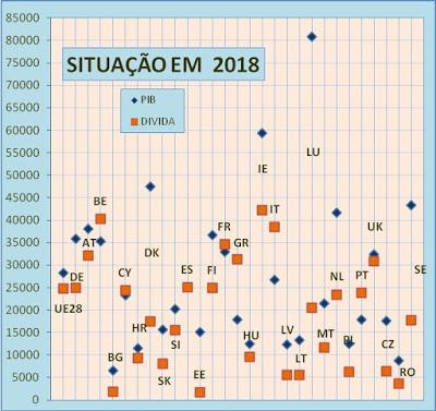 Portugal: Vientos de ajuste... de cuenta$. Lucha de clases. - Página 6 Maio2b12