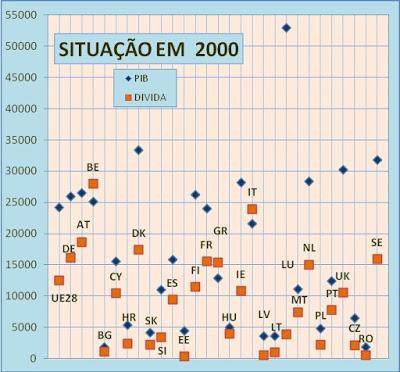 Portugal: Vientos de ajuste... de cuenta$. Lucha de clases. - Página 6 Maio2b13