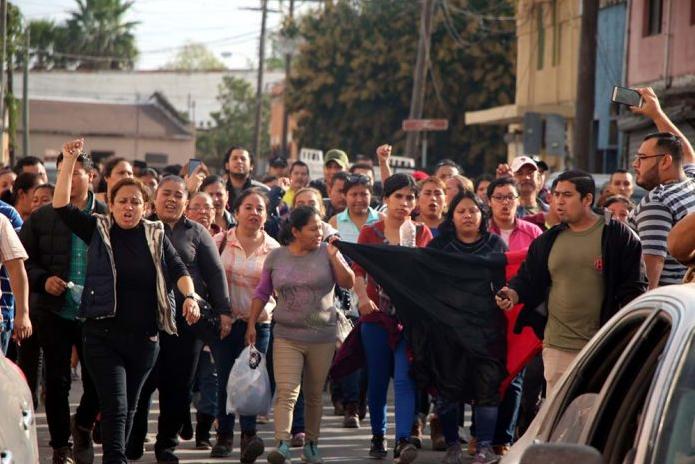 México: Trabajar en el capitalismo. - Página 2 Matamo10
