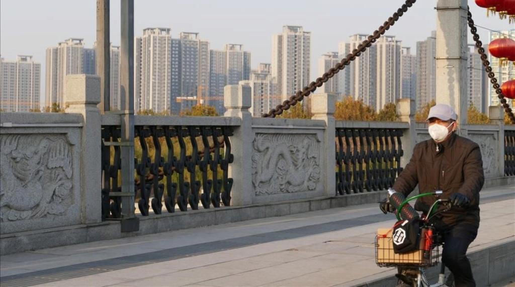 China: de donde viene, adonde va. Evolución del capitalismo en China. - Página 30 Rascac10