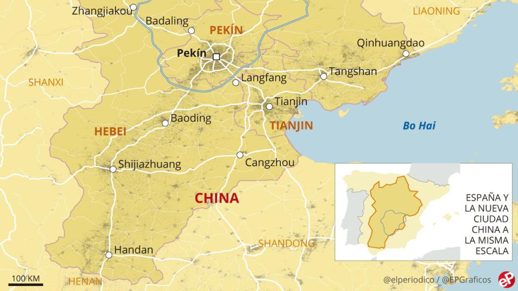 China: de donde viene, adonde va. Evolución del capitalismo en China. - Página 30 Region10