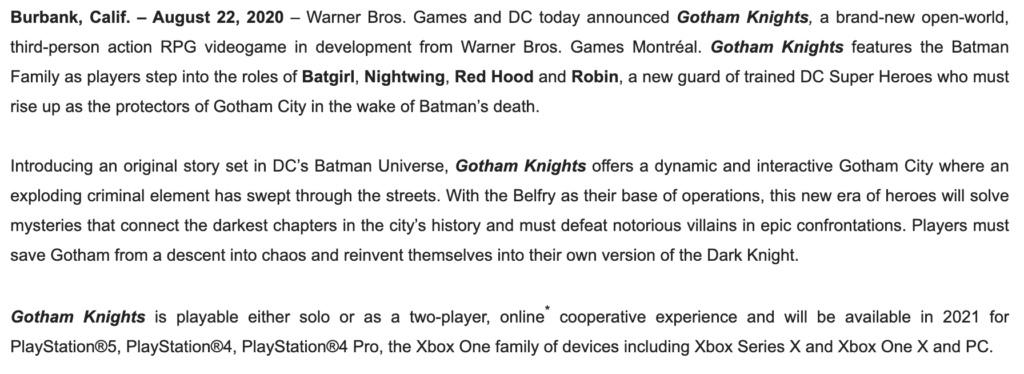 Gotham Knights Img_2010