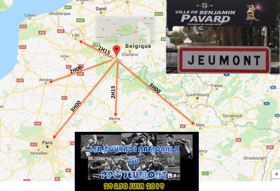 1er tournoi national du PPC JEUMONT LE 29 et 30 juin 2019 !! Carte410
