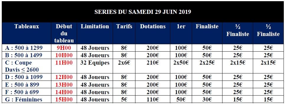 1er tournoi national du PPC JEUMONT LE 29 et 30 juin 2019 !! Dotati10
