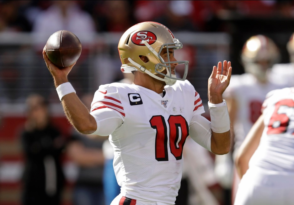 49ers color rush throwback W8_sf_11