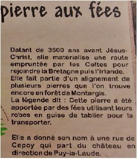 Les pierres du Loiret Paf014