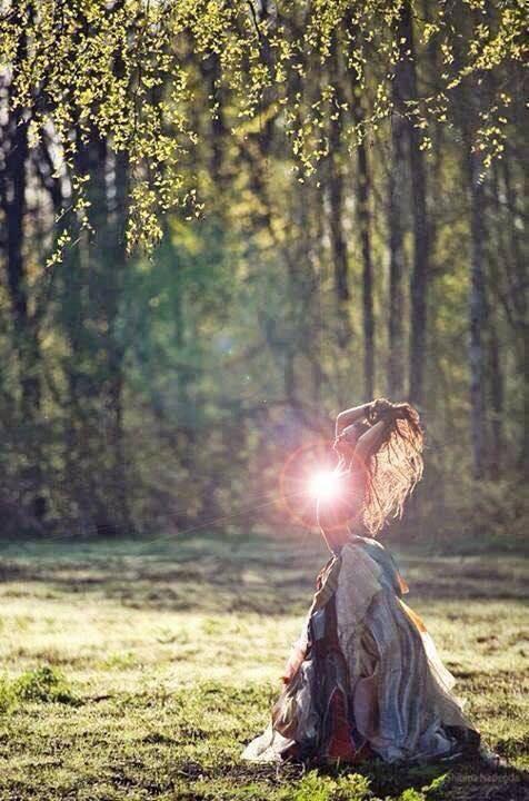[Image] Vos images - Page 20 Danse_10
