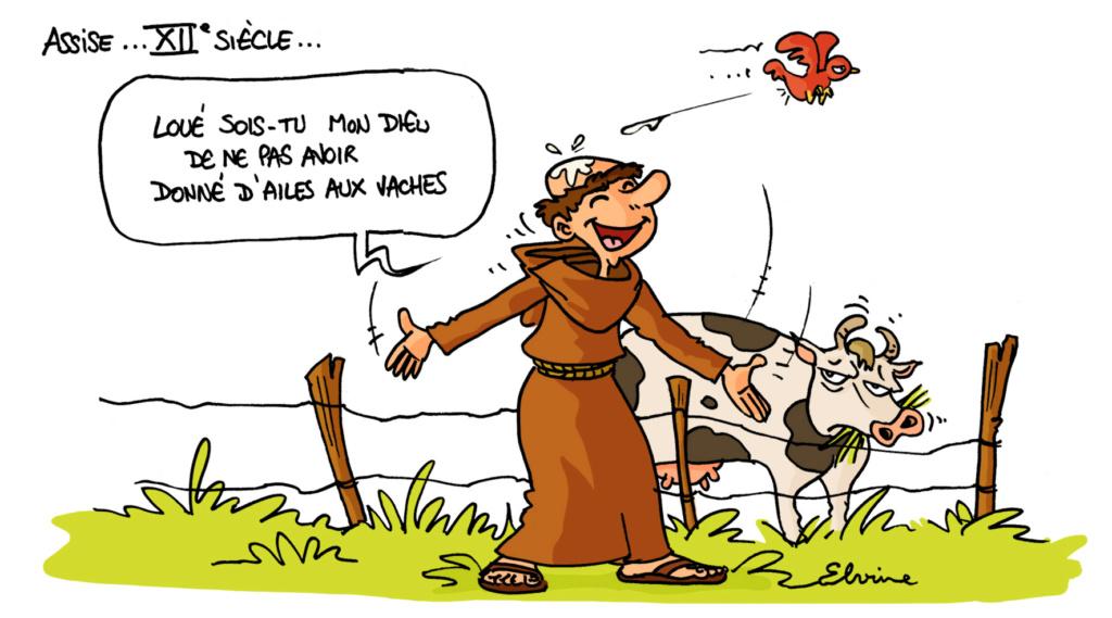 jésus - Humour Spirituel (ou presque) - Page 25 Dessin10