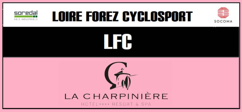 Loire Forez Cyclosport Logo_f11