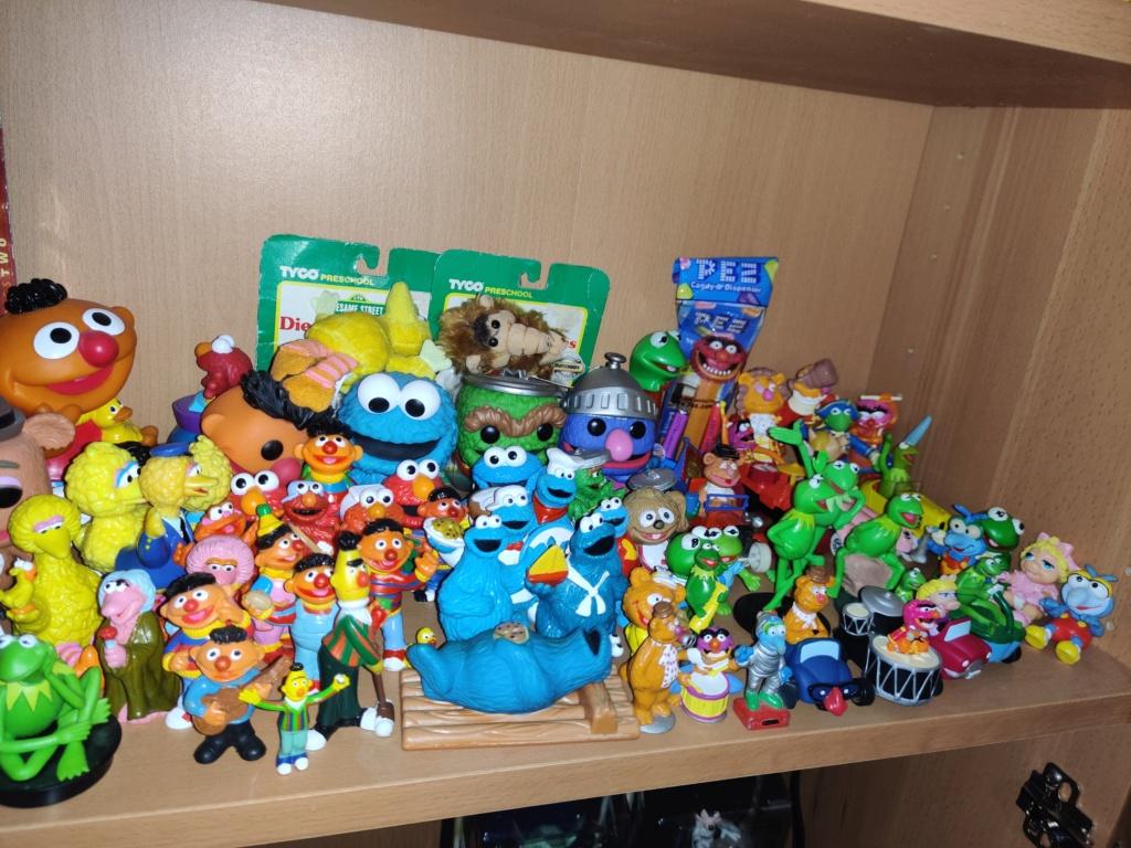 La collection de Romplay Img_2063