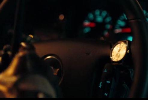 16710 - Les montres au cinéma - Page 16 Captur14