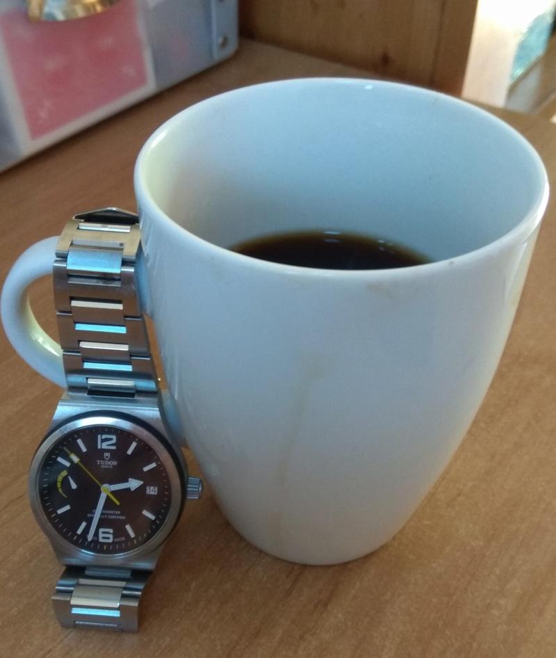 Pause café et montre (toutes marques) - tome III - Page 5 Img_2044