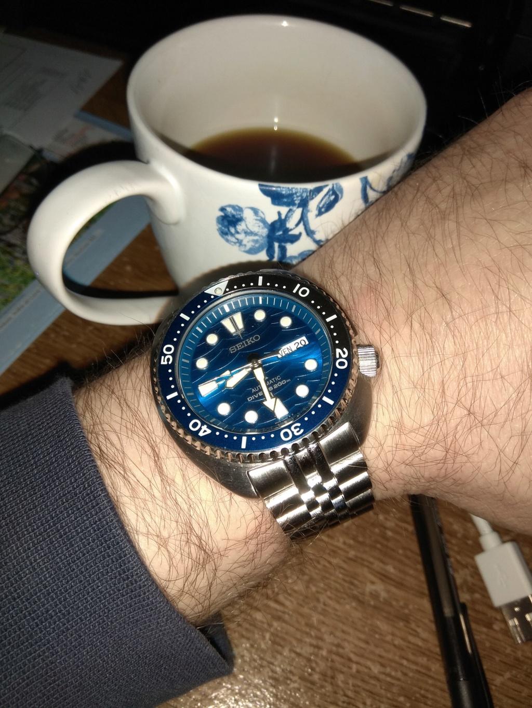 Pause café et montre (toutes marques) - tome III - Page 13 Img_2085