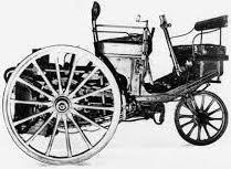 Les Peugeot des origines jusqu'aux 01