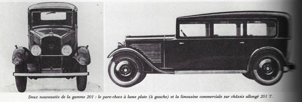 Un nouveau franc-Comtois sur le Forum. - Page 2 201_1910