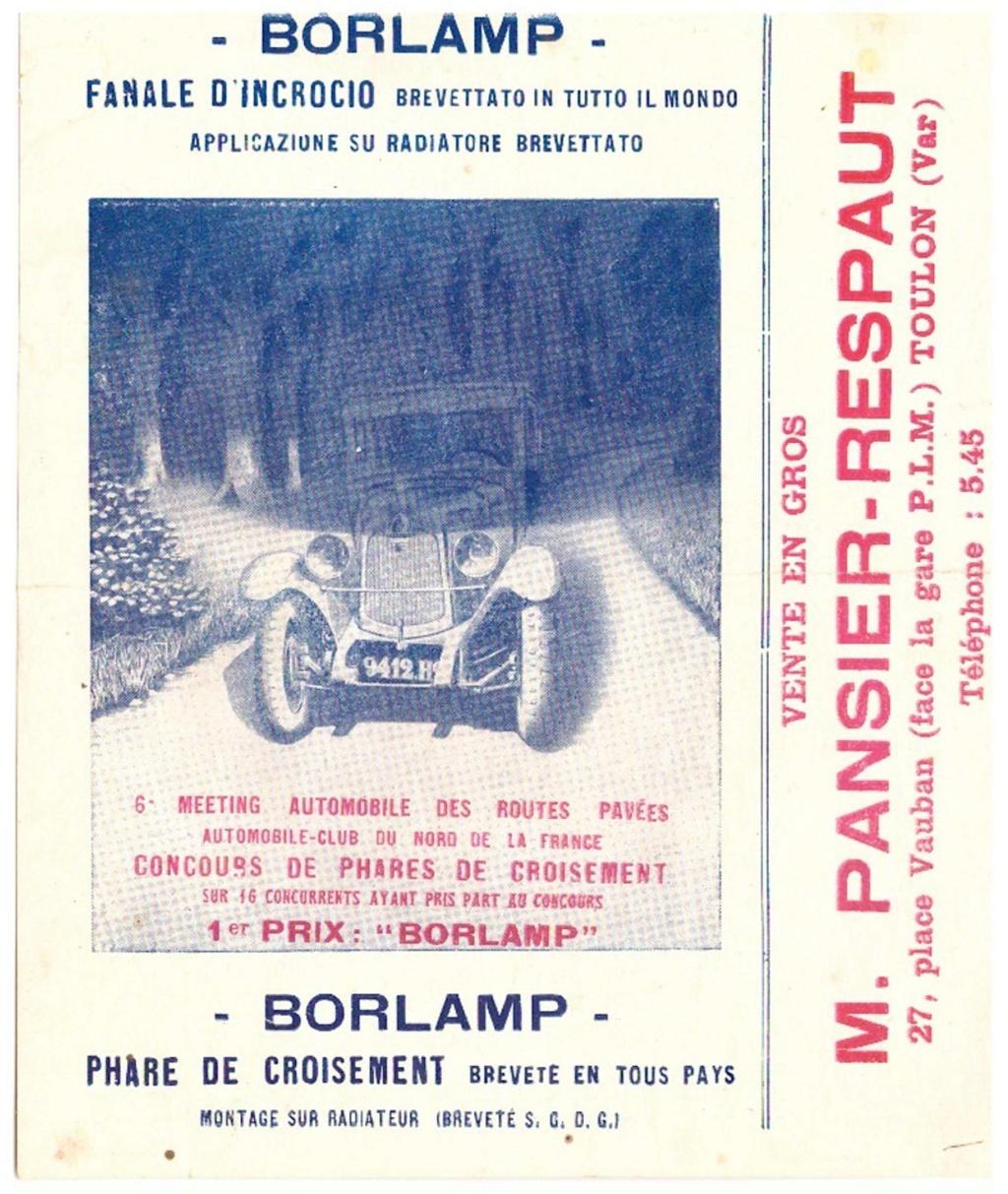 Citroën B2  puzzle  - Page 18 796_0010