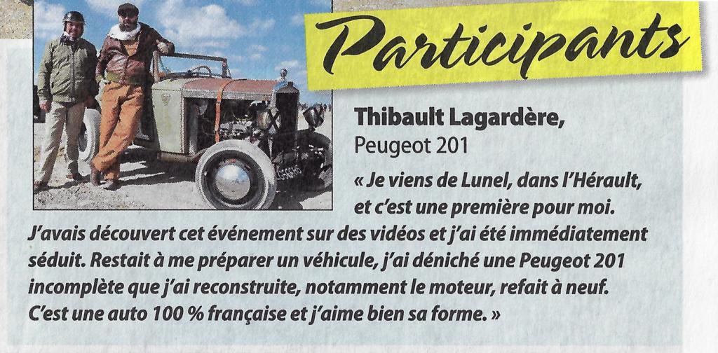 Restauration de la 201 Cabriolet de Tibo - Page 16 Beach_10