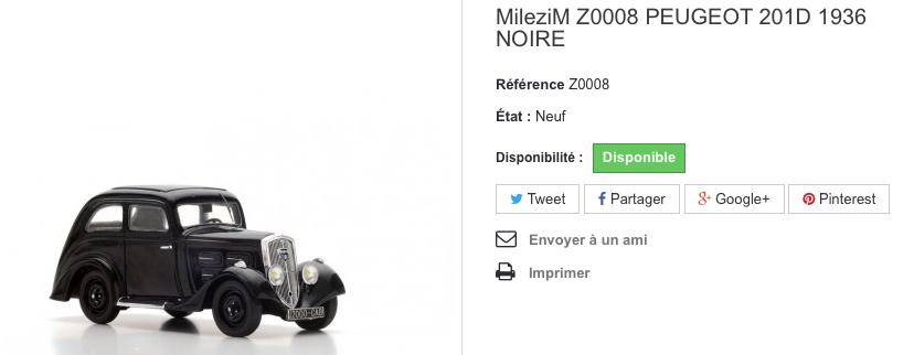 Peugeot 201 D1936 Captur10
