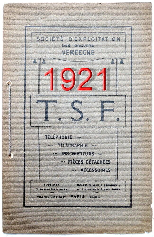 Eclaireurs de tableaux de bord des diverses 201 et 301 C Vereec10