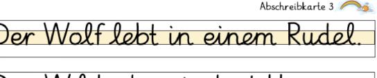 m et n : comment expliquer que les élèves ne les forment pas correctement? - Page 2 4bf1ca10