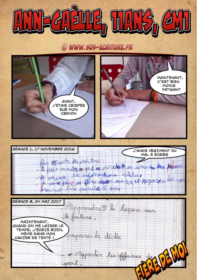 m et n : comment expliquer que les élèves ne les forment pas correctement? - Page 4 Bc906410